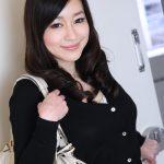 デリヘル依頼者にドッキリでAV嬢小野麻里亜を届けて撮影に参加してもらいました!1