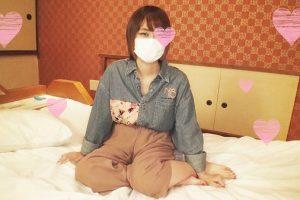 【無修正x妊婦ハメ撮り】第7弾 卑猥な乳首(仮名)楓26歳