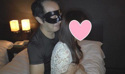 【個人撮影】顔出し 良く笑い愛嬌のある42歳の奥様と、3Pしちゃいましたwww【高画質版有】