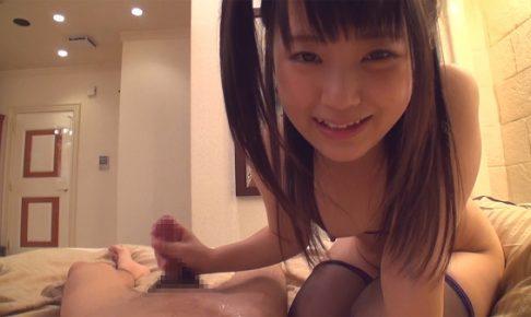 ♀001投稿者橋田貴光 SM調教セックス編 元アイドルコスプレイヤー2【同人RYMANS】