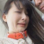 ♀006映像内素顔公開【個人サークル撮影】FC2ライブ配信人気素人Kちゃん。輪姦13